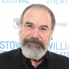 Tickets Are Now On Sale For MANDY PATINKIN IN CONCERT: DIARIES 2018