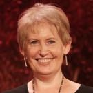 Liz Callaway, Lesli Margherita, & More to Honor Donna Murphy at Abingdon Gala