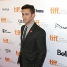 Jamie Foxx and Joseph Gordon-Levitt to Star in Netflix Sci-Fi Film