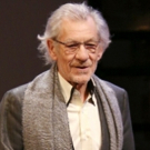 National Theatre Live Presents KING LEAR Starring Ian McKellen Photo