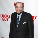 James Lipton to Leave INSIDE THE ACTORS STUDIO Ahead of Its Move to Ovation TV