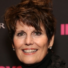 Lucie Arnaz, Robert Klein to Benefit The Actors Fund with Reunion Concert of THEY'RE PLAYING OUR SONG