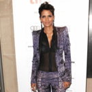 Lena Waithe and Halle Berry to Produce BOOMERANG on BET