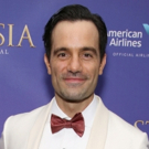 Audra McDonald and Ramin Karimloo to Join Seth Rudetsky in Concert in San Francisco