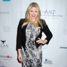 Megan Hilty, Marrisa Jaret Winokur, and Jane Alexander to Star in 'It's a Wonderful Lifetime' Holiday Films