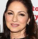 Emilio and Gloria Estefan to Receive Gershwin Prize for Popular Song