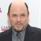 Jason Alexander to Bring New One-Man Show to Westbury Photo