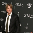 Keith Urban to Host the 32nd Annual ARIA Awards