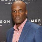 Kenny Leon To Step Down As True Colors Theatre Company's Artistic Director