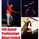14th ANNUAL DANCE FESTIVAL Comes to The Provincetown Theater Photo