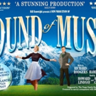Lucy O'Byrne And Neil McDermott Star In 2018 Tour Of THE SOUND OF MUSIC