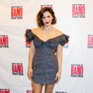 Katharine McPhee and More to Perform at City Winery Chicago Photo