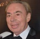 American Theatre Wing Gala Honoring Andrew Lloyd Webber Raises Record-Breaking $1.6+  Photo