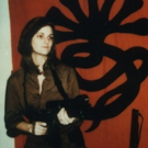 Smithsonian Channel to Revisit the Story of American Heiress Patty Hearst This Novemb Photo