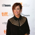 FOX Gives Straight-to-Series Order for Animated Comedy Starring Kristen Wiig and Maya Rudolph