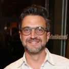 Raul Esparza to Lead Classic Stage Company's THE RESISTABLE RISE OF ARTURO UI