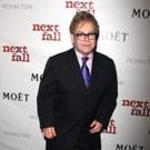 Elton John Adds Dates to 'Farewell Yellow Brick Road' Tour