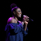 Patina Miller, Betsy Wolfe & More Will Join Erich Bergen at Sony Hall Photo