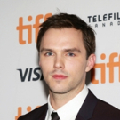 Hulu Orders Animated Comedy Starring Nicholas Hoult