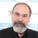NYTW Announces Benefit Performance Of MANDY PATINKIN IN CONCERT: DIARIES 2018 Photo