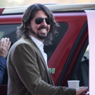 Dave Grohl to Headline Autism Speaks' 'Into The Blue' Gala Photo