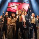 BWW Review: LES MISERABLES Dazzles at The Fabulous Fox