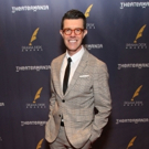 Gavin Lee to Star in HOW THE GRINCH STOLE CHRISTMAS! THE MUSICAL at Madison Square Ga Photo