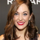 Santino Fontana and Laura Osnes to Star in Sneak Peek of DEAR JACK, DEAR LOUISE at Theater J Benefit
