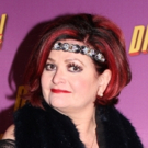 Faith Prince And Friends to Host An Evening Of Cabaret Pizazz Photo