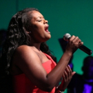Shanice Williams, Major Attaway, and More Join Aretha Franklin Tribute at Feinstein's/54 Below