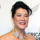 Nadine Wong Named to The American Theatre Wing Board Of Trustees