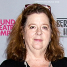 Playwright Theresa Rebeck Will Make Appearance at Drama Book Shop Tomorrow Photo