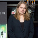 Merritt Wever to Star in RUN, HBO's Newest Comedy Pilot Photo