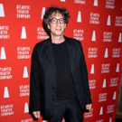 Neil Gaiman Signs Overall Deal With Amazon Studios Photo