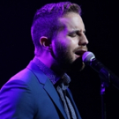 VIDEO: Ben Platt Sings 'She Used To Be Mine' from WAITRESS Video