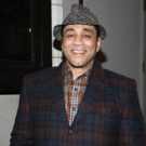 Harry Lennix to Release Gospel Musical REVIVAL! THE EXPERIENCE Photo