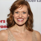 Megan Sikora, Marissa Rosen, and More to Feature in Reading of #DATEME: AN OKCUPID EXPERIMENT