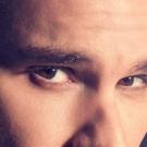 Alcaín & The Silvers contará con invitados de lujo para su concierto