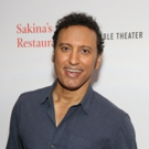 Performances Begin Tomorrow for SAKINA'S RESTAURANT Starring Aasif Mandvi
