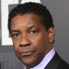 Denzel Washington to Receive 47th AFI Life Achievement Award Photo