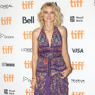 Naomi Watts to Star in Showtime Limited Series About Fox News Founder Roger Ailes