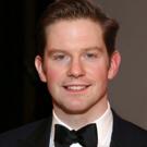 HAMILTON's Rory O'Malley Performs At Beck Center's Spotlight Gala Photo