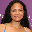 Karen Olivo Will Lead FUN HOME in Madison