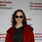 Bebe Neuwirth to Host and Tyne Daly, Katharine McPhee and Leslie Odom Jr to Present a Photo