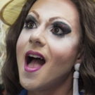 NYC Gay Men's Chorus Announces Drag Fundraiser At With Lily Putian at Tavern On The G Photo