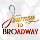 JOURNEY TO BROADWAY With Lyric Theatre Singers Photo
