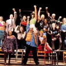 The Original Broadway Cast of RENT: Where Are They Now?
