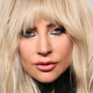 Could Lady Gaga Step Into Ursula's Tentacles for the Upcoming Remake of THE LITTLE ME Photo
