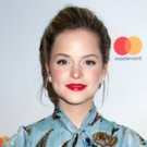 Stephanie Styles Joins The BROADWAY PRINCESS PARTY In Houston