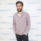 Josh Radnor Cast as New Love Interest for Ellen Pompeo on GREY'S ANATOMY